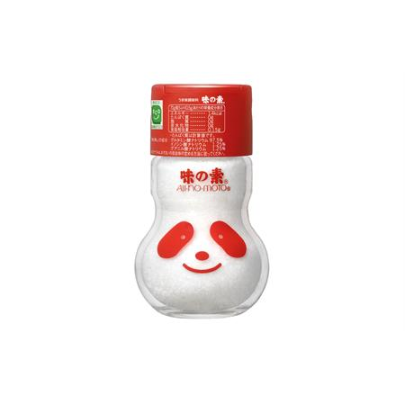 Ajinomoto MSG Bottle 100g