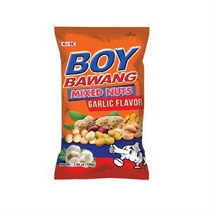 Nuts | Beans | Seeds, Snacks, Asian Food 4 U