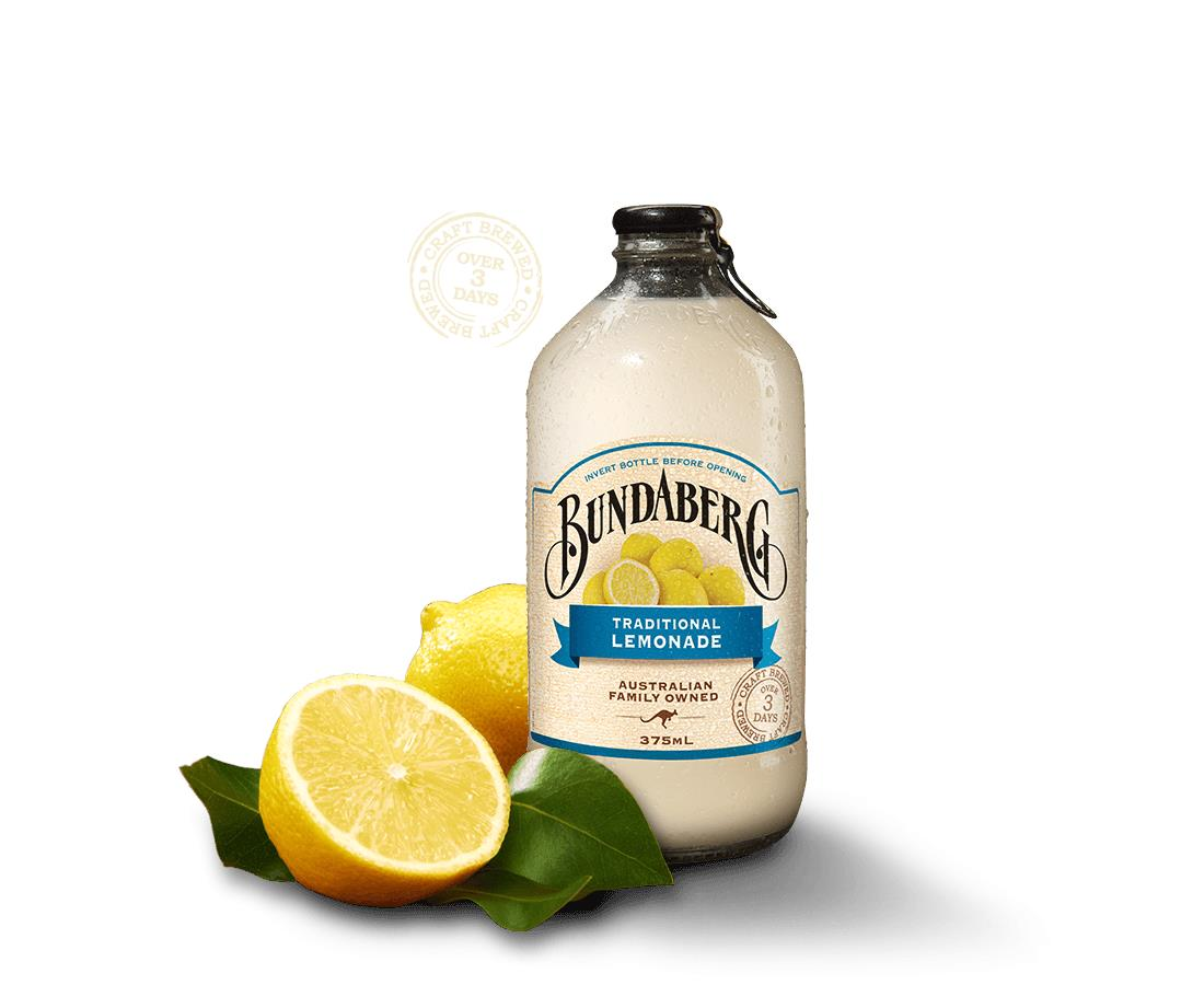 oriental body shampoo Bundaberg