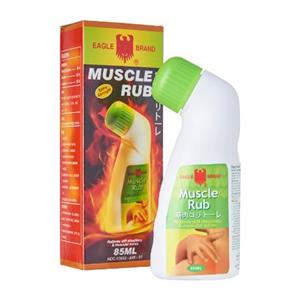 Liniment Patches Health Beauty Asian Food 4 U