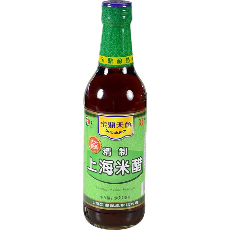jes teriyaki marinade sauce original 443g from buy asian food 4u. Black Bedroom Furniture Sets. Home Design Ideas
