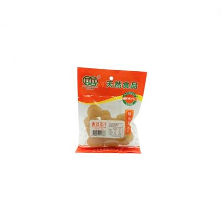 Knorr Instant Soup Hot & Sour (Black Pepper) 36g