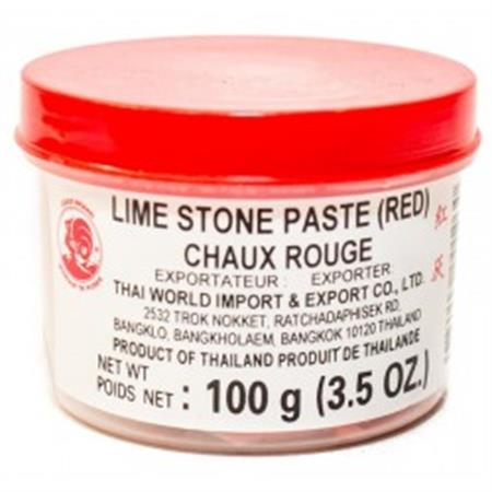 Liming paste electric wire price