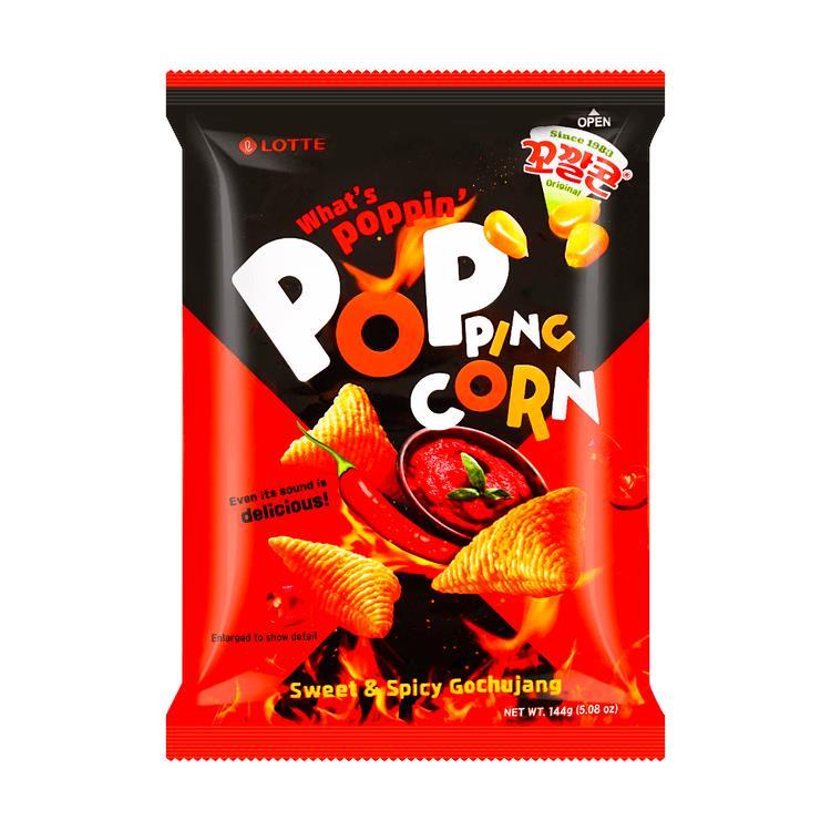 Meiji Hello Panda Strawberry 35g From Buy Asian Food 4u