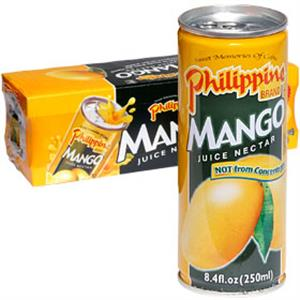 Assorted Drinks, Beverages, Asian Food 4 U