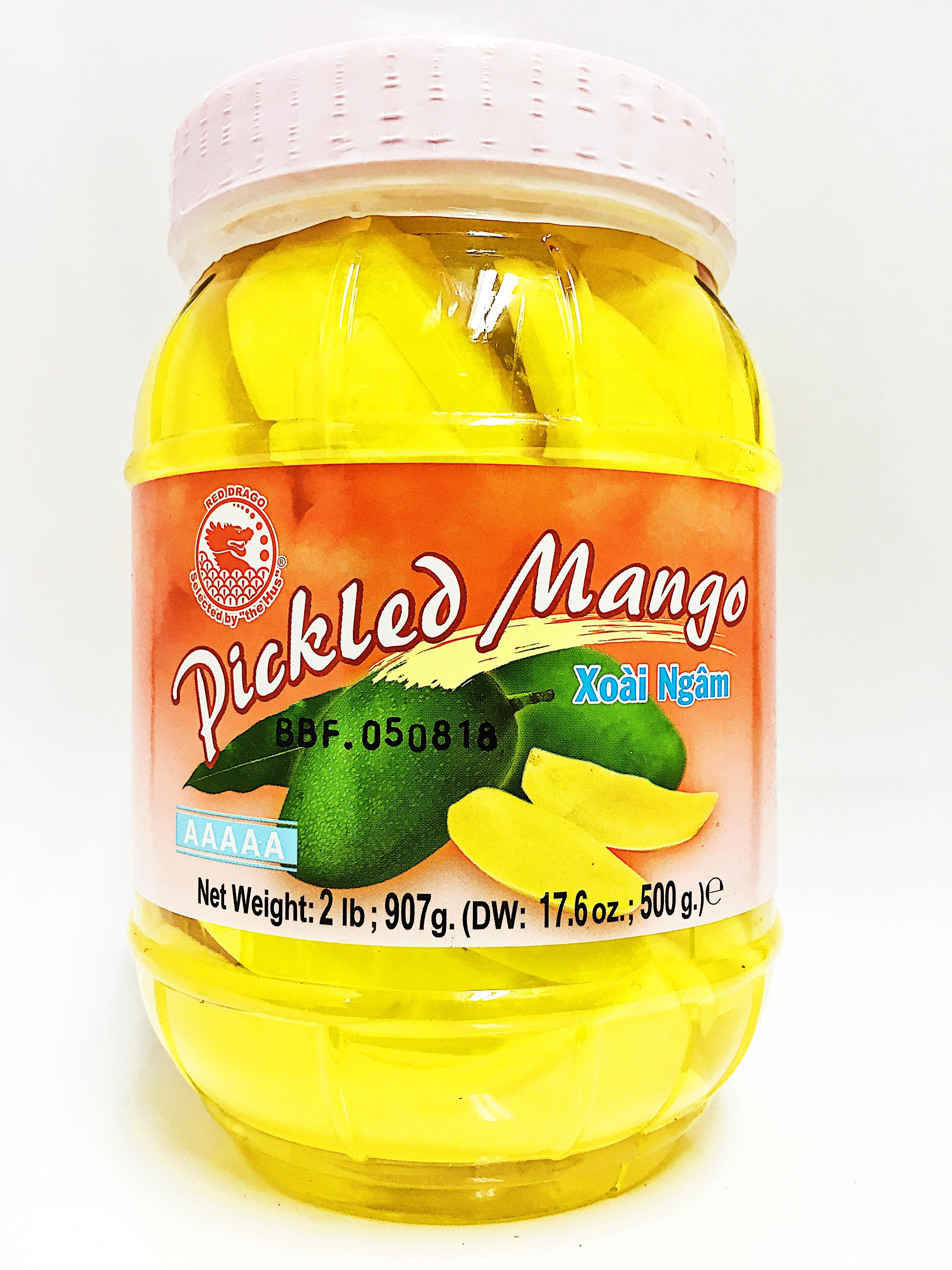 how to buy from mango