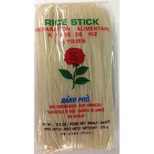 Rice Stick Noodles Noodles Amp Pasta Asian Food 4 U