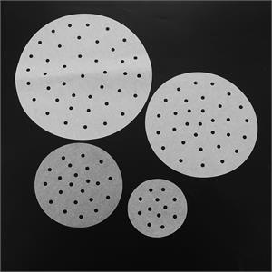 Brooms dust pans homewares asian food 4 u for Oriental homewares