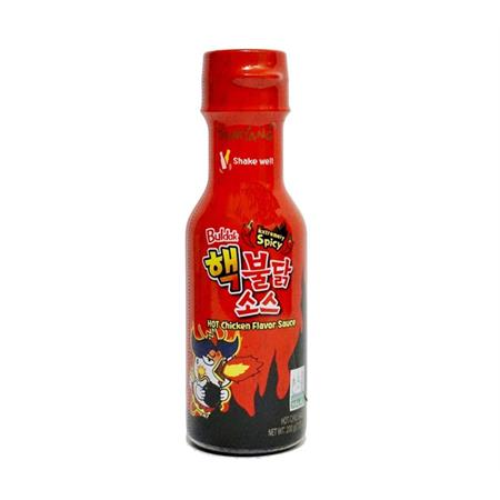 Tentay Special Fish Sauce 1L