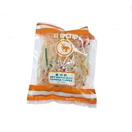 Vinawang Shredded Tapioca 200g