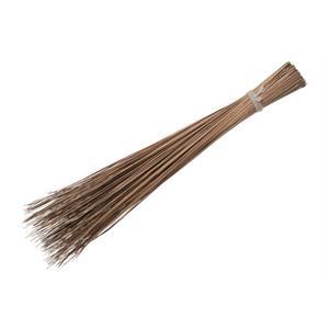 Brooms Homewares Asian Food 4 U